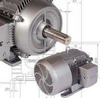 electric car motor horsepower 2000 hp ac electric car motor kit from reverend gadget