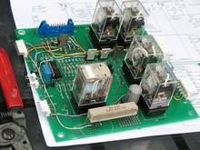 circuit board