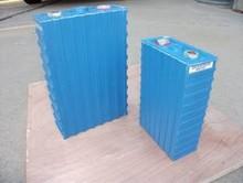 Lithium Electric Car Batteries