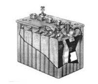 saft nickel cadmium battery