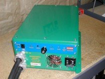 electric car battery charger