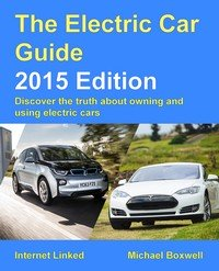 Electric Car Guide