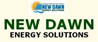 New Dawn Energy Solutions