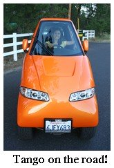 Electric Cars For Sale Now